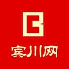 宾川网 icon