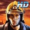 EMERGENCY HD (AppStore Link)