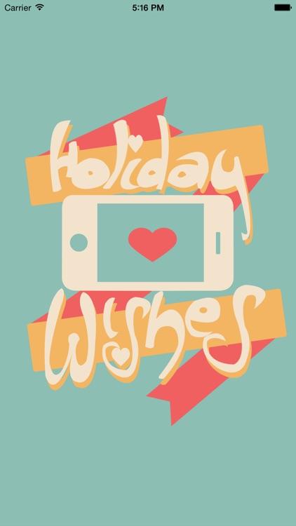 wuz - Thinking of you