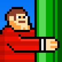 Codes for Mr Beanstalk Hack