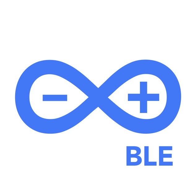 Apploader upload arduino sketches over ble on the app store
