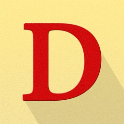 German - English Offline Dictionary Pro