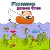 钓鱼的快乐