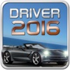 Traffic Sport Car City Driver