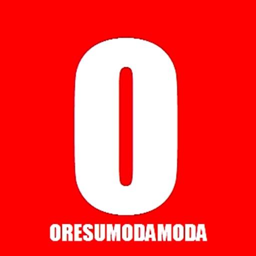 ORESUMODAMODA