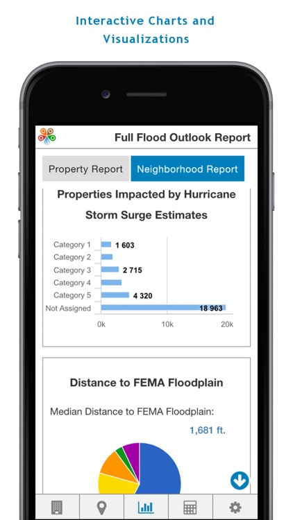 Beyond Floods | Know Your Flood Risk - Protect Your Property screenshot-4