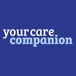 Your Care Companion