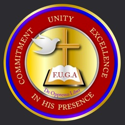 First United Gospel Assembly