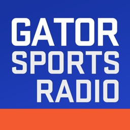 Gator Sports Radio