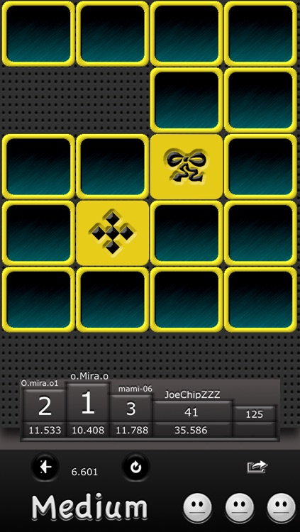 MatchX screenshot-2