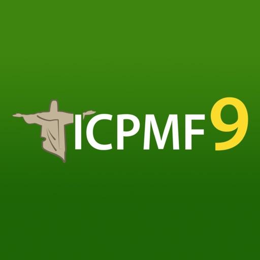 ICPMF9