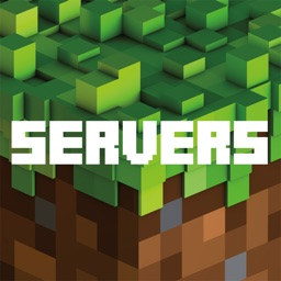 Best Servers for Minecraft PE (Multiplayer Servers for Pocket Edition)