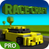 LLC It Works - Race Craft Pro artwork