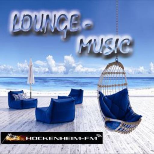 Hockenheim-FM LOUNGE-MUSIK