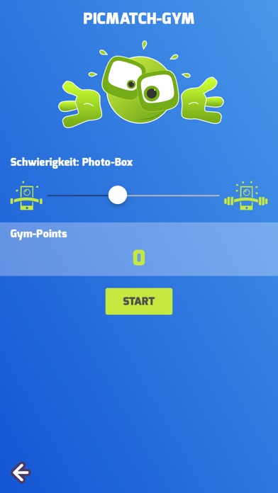PicMatch - Colors of the WorldScreenshot von 2