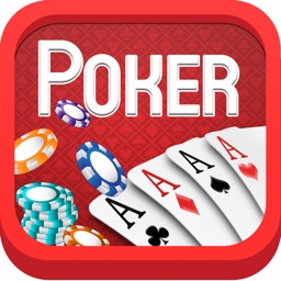 Poker - Texas Holdem Classic by BL Games