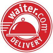 Waitercom Food Delivery And Takeout app review