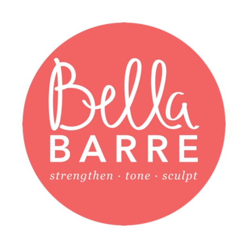 Bella Barre icon