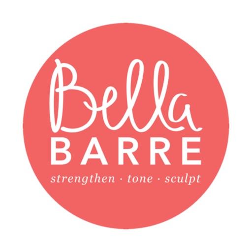 Bella Barre