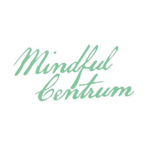MindfulCentrum Reserveren