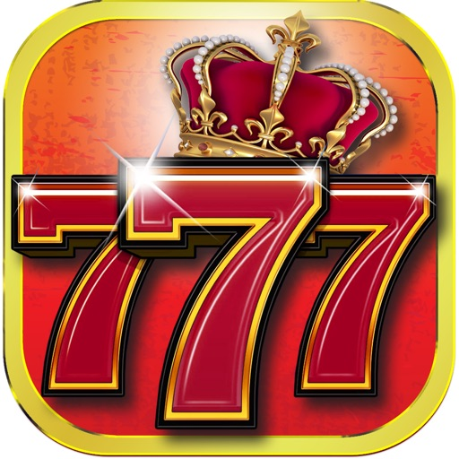 AAA Alone In The Vegas Slots - FREE AMAZING GAME