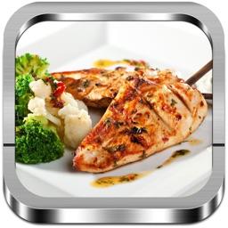 Bodybuilding Recipes - Find All Delicious Recipes