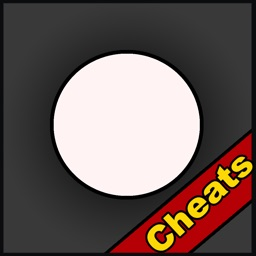 Cheats For Color Switch