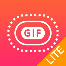 GIFolio Lite - For Converting Live Photos to GIFs or Videos
