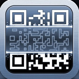 QR Code Reader & Barcode Scanner - Scan ID and tags with price check