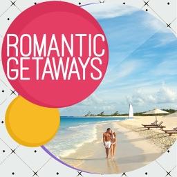 Most Romantic Getaways of The World