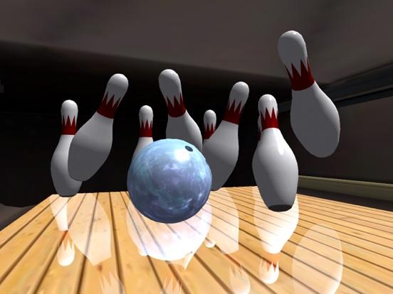 League Star Bowlingのおすすめ画像3