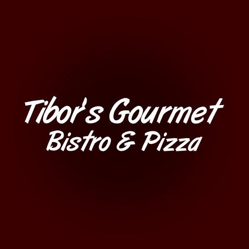 Tibor's Bistro & Pizza