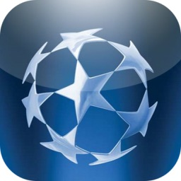 Football Logo Quiz - Guess the football club logos !