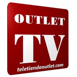 Teletienda Outlet