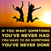 Picture Quotes & Sayings - Wallpapers With Life Lessons & Greetings