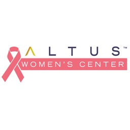 Altus Women's Center