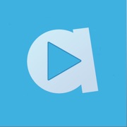 AirPlayer - video player and network streaming app