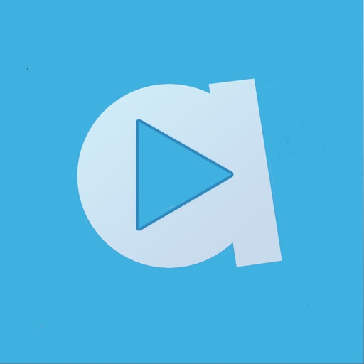 AirPlayer - video player and network streaming app iOS App