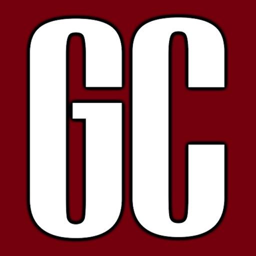 GamecockCentral.com