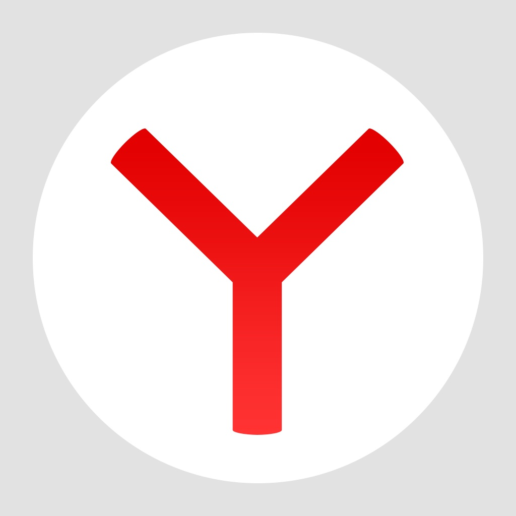 Yandex browser for pc - 4621