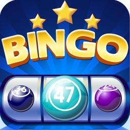 Bingo of Fun Pro - Free Bingo Casino Game