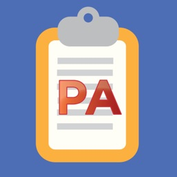 PANCE (Physician Assistant) Exam Prep Pro