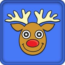 Rudolf Bowling