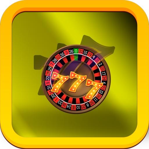 Scatter Slots Atlantic City - Free Carousel Of Slots Machines