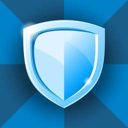 Ad Zero Blocker - Free Ads Block, Clear & Fast Web Surfing