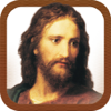 Videos de la Biblia
