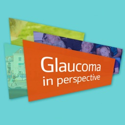 Glaucoma in Perspective ZA