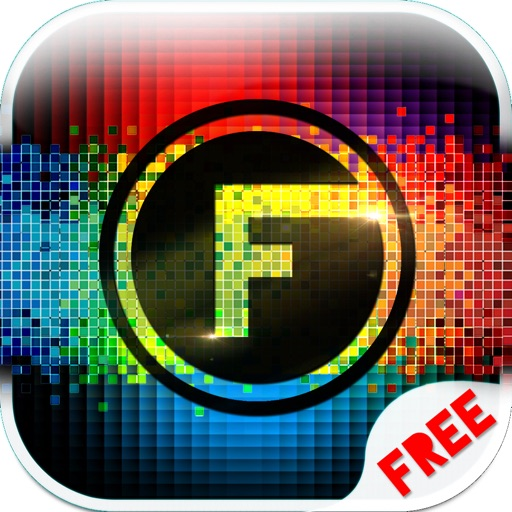 Fonts Shape Pixels : Text Mask Wallpapers Themes Fashion Free