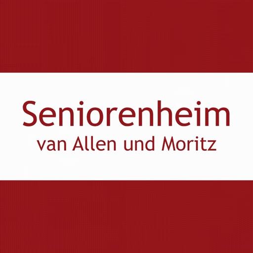 Seniorenheim van Allen&Moritz