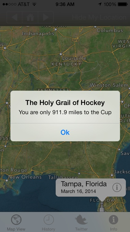 Wheres The Cup screenshot-4